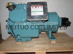 Compressore di refrigerazione dell'elemento portante 06dr241bcc06c0 per il condizionatore d'aria