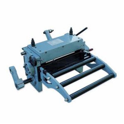 Alimentatore d'alimentazione della macchina del rullo per perforare