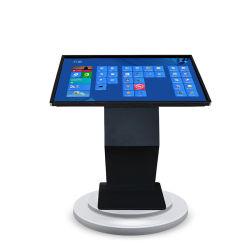 Оптовая торговля сенсорным экраном Full HD цифровой светодиодный Сенсорный монитор