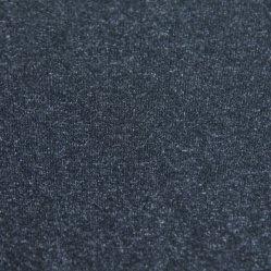 [نت] يحبّ نيلون/بوليستر مع [سبندإكس] فحم نباتيّ [نيت] خليط قطر وحيد جرسيّ بناء لأنّ يعلو/ملبس داخليّ/ملابس رياضيّة