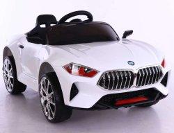 Voiture de la batterie bébé BMW Ride sur Toy