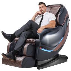 حارّ عمليّة بيع منتجع مياه استشفائيّة [زرو غرفيتي] يشبع جسم تدليك كرسي تثبيت