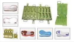 Набивку из пеноматериала EVA/два раза/MID-единственная форма/пресс-формы для запуска спортивную обувь