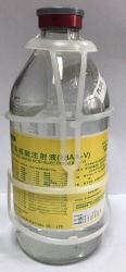 18AA-V composé d'injection d'acides aminés 250ml pour une saine