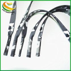 China-Lieferant Sports Sunglass Halter-Neopren-Brille-Brücke