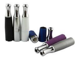 VapeのペンEのタバコの蒸発器の水晶陶磁器のコイルのワックスの粘着性があるVapeのペンのカートリッジ自我の小鍋のワックスの蒸発器