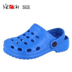 EVA Jardin en caoutchouc de sabots Hommes chaussures occasionnel