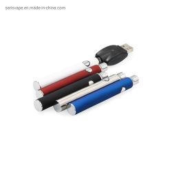 Cbdは紙箱の包装を用いる350mAh低い電池を運ぶ