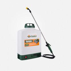 El plástico Pulverizador eléctrico de insecticidas de alta calidad
