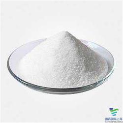 Acetaminophen/Paracetamol CAS 103-90-2