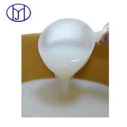 RTV-2 pour la fabrication de moules de silicone liquide