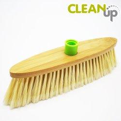 تنظيف طبيعيّ بيتيّ خيزرانيّ غبار مكنسة