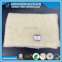 Шерсть Batting Wadding китайского производства Padding ткани для стеганых матрасов