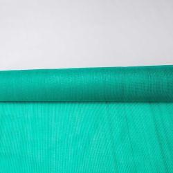 Rolo Plástico Verde fio redondo sol Sombra redes para Outdoor, Agricultura.
