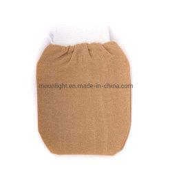 Ursprünglicher Kessa Hammam scheuernbad-Handschuh-Exfoliating Behandlung-Handschuh
