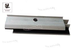 Factory-Malking Sistema Solar de techo soporte de metal El Grupo Purline