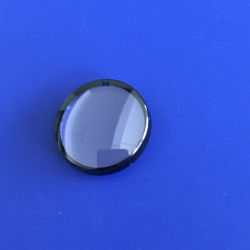 キヤノンレンズ光学計測用球面レンズ