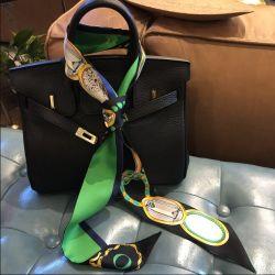 Дешевле оптовых цен на Дизайн печатной платы полиэстер шелковые шарфы дамскую сумочку для леди