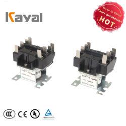 Climatisation Auto électrique AC relais pour ce UL