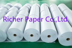25G-30g los alimentos y medicina Wraping papel