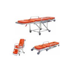 Chaire d'Ambulance Utmedical civière
