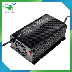 alimentación adaptador de corriente de 65W 13V 5A AC DC Portátil Adaptador para portátil/LCD/Impresora/E-Bike