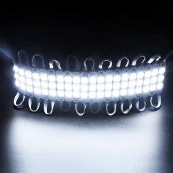 経路識別文字のための高い明るさAC 220V/110V 1.8W SMD LED防水注入の印のモジュール--オフ・ザ・シェルフ