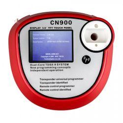 OEM-Cn900 Auto программист