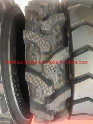 35/65R33 17,5R25 L5 1 pneus Rodas e pneus cheios de espuma de Pneus
