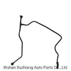 De Pijp van de Slang van het Koelmiddel van de Tank van het Water van de Toebehoren van de auto voor Mercedes-Benz W166 1665000091