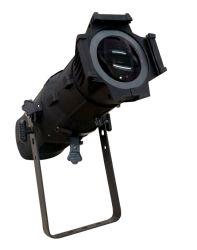 ズームレンズが付いているHD 200WのプロフィールLED軽いLEDのプロジェクター