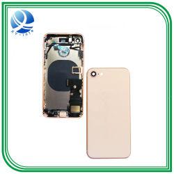 voor iPhone 8 8g de Achter Volledige Originele Dekking van de Batterij van de Assemblage van de Huisvesting met Flex Kabel