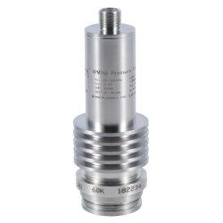 Roher Erdöl-Saphir-Hochtemperaturdruck-Fühler