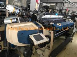 Telaio della rapière di Picanol Optimax 190cm con 2670 il telaio per tessitura usato della tessile di anno 2010 della ratiera con il buon prezzo