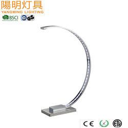 12W LED Form-Anzeigen-Licht der Tisch-Lampen-spezielles C für Kinder