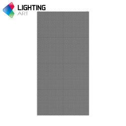 شاشة عرض LED للتأجير الداخلي عالية الدقة طراز P3.91 بسعر: احصل على أحدث الأسعار