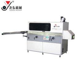 Verre de Métal Bois Plastique séchage UV sublimation de l'écran de soie Machine d'impression numérique
