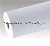 Многослойные композитные бумаги DMD, гибкие короткого замыкания DMD, изоляционный бумаги, гибкие DMD композитный DMD.