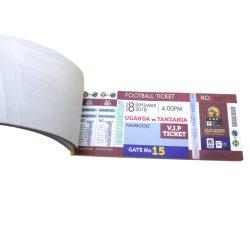 Impressão personalizada Barato preço Anti-Fake Notes
