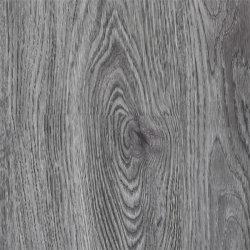 Серый цвет текстур стиле 10мм ламинатный пол из светлого дерева