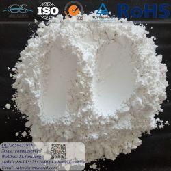 Produits chimiques inorganiques de la régularité Carbonate de calcium précipité