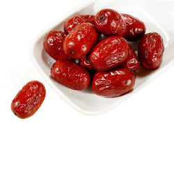 Hot Sale Factory Direct Dates rouge chinois