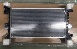 Auto Pièce de rechange pour les motards du système de radiateur de refroidissement