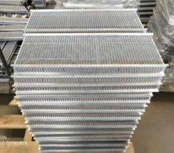 De AutoRadiator van het Aluminium van de parallelle Stroom voor Auto