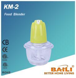 Ménage batteur électrique, de la viande multifonctionnelle meuleuse, Food Processor