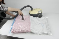 Pack de haute qualité 2 Joint de gros sacs sous vide
