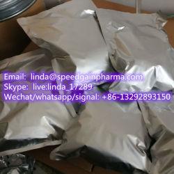 Высокое качество 95% Nonivamide/синтетических Capsaicin/Pelargonic кислоты CAS 2444-46-4