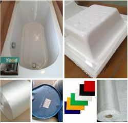Материалов для ванны