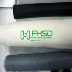 Malha de fibra de vidro Moquito inseto voe Tela da Porta