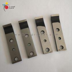 Le préhenseur 49.011.027 SM102 Offfset pièces de rechange de machines d'impression